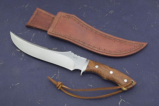 Camp Knife