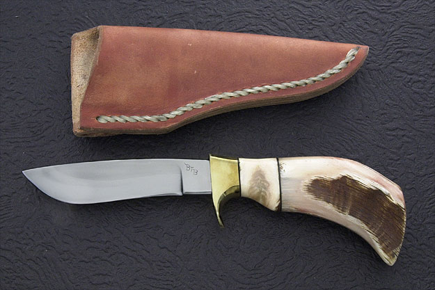 Pronghorn (5