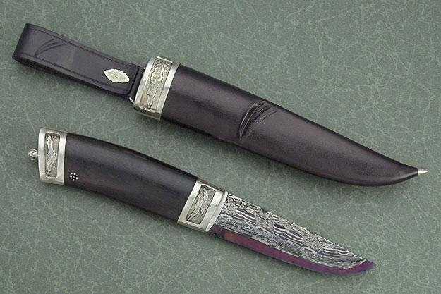Blackwood Sterling