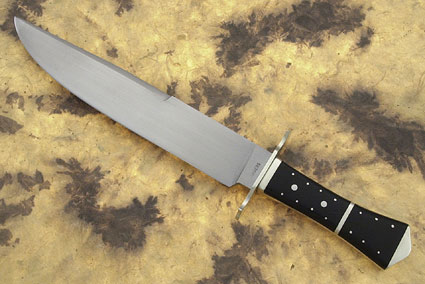 Blackwood Sheffield Bowie