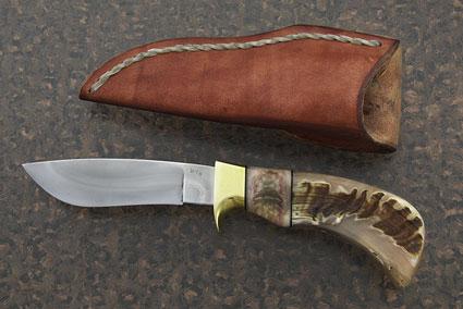 Pronghorn Hunter (5