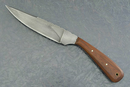 Bloodwood Fighter