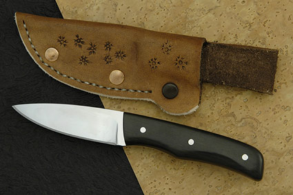 Ironwood Talon Utility