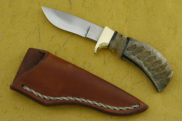 Blackhorn Pronghorn Hunter (4