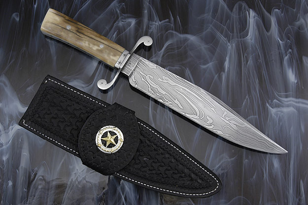 Southwest Style Bowie