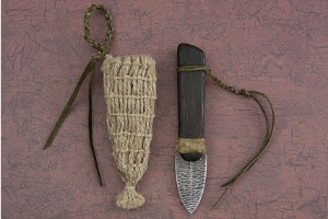 Bladegallery Fine Handmade Custom Knives Art Knives Swords Daggers How to make a mummy costume. custom knives