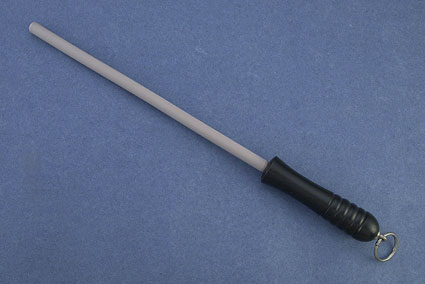 Ceramic Honing Rod (Coarse, 12