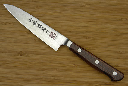 Ultra Chef - Utility - Fruit Knife - 4 3/4 in. (AM-UC4)