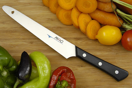 MAC Original: Fillet Knife - 6 3/4 in. (FK-70)