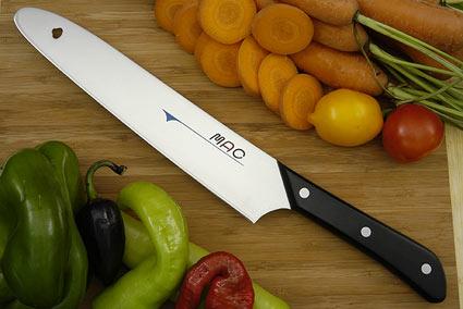 MAC Original: Chef's Knife - 9 in. (CK-90)