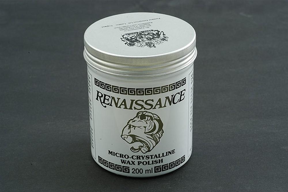 Renaissance Wax (200ml)