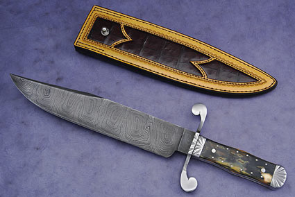 Southwest Mammoth Bowie