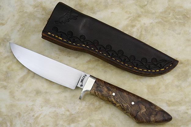 Oak Hunter