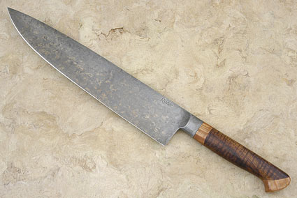 Chef's Knife (10 3/4