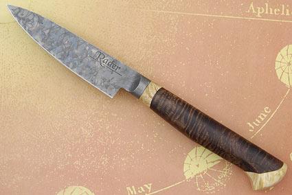 Paring Knife (3 1/3