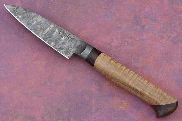 Paring Knife (3 1/4