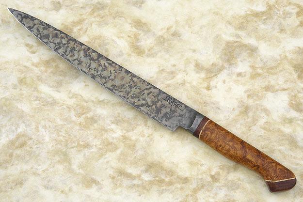 Slicing Knife (8