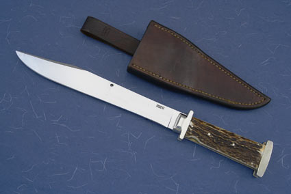 Explorer: Replica Folding Bowie