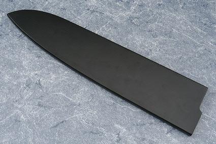 Ryusen Saya (sheath) for Chef's Knife - Gyuto - 9 1/2 in.