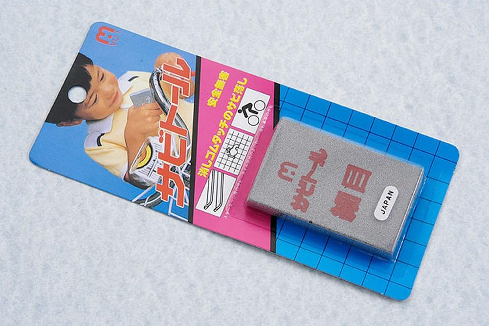Rust Eraser (320 grit)