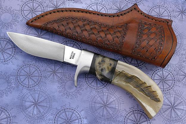 Pronghorn Hunter (4