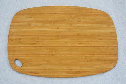 GreenLite - Utility Board, Lg - 17½
