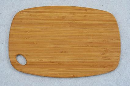 GreenLite - Utility Board, Med - 13½