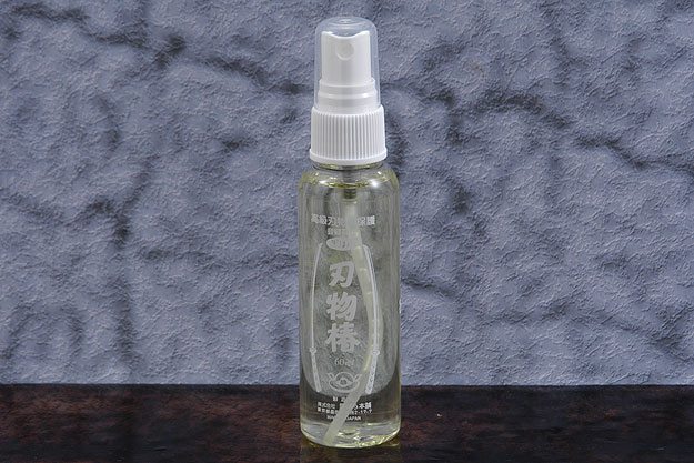 Camellia Oil, 60ml (2 oz)