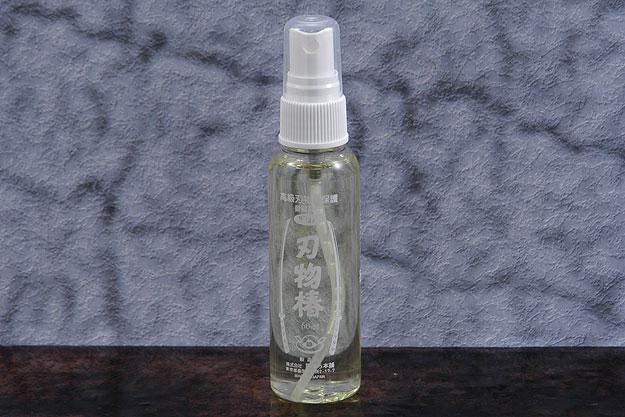 Camellia Oil, 60ml (2 oz)