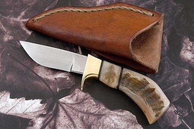 Pronghorn Hunter (3-2/3