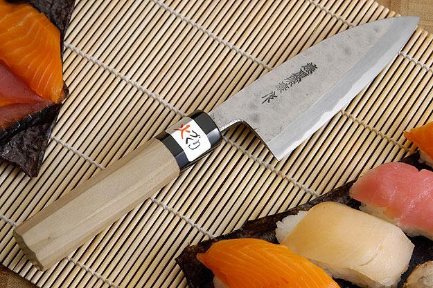 Maboroshi no Meito Ajikiri - 105mm (4 1/8 in.)