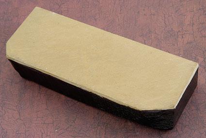 Vintage Honyama Natural Polish Stone (210mm x 75mm x 35mm)