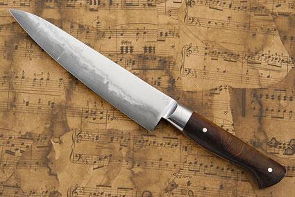 Slicing Knife (6-1/8