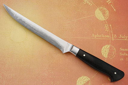 Boning Knife (6-1/4