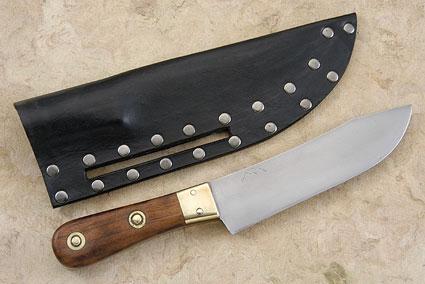 Bladegallery Fine Handmade Custom Knives Art Knives