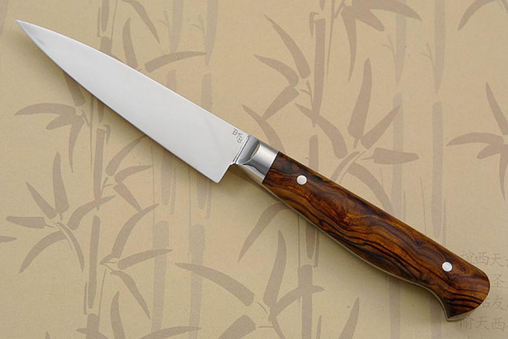 Paring Knife (3-1/2