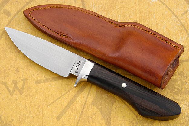 Blackwood Hunter