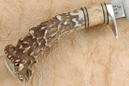Deer Crown Hunter