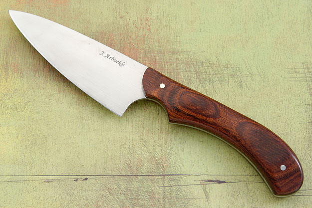 Chef's Utility Knife (3-3/4 in)