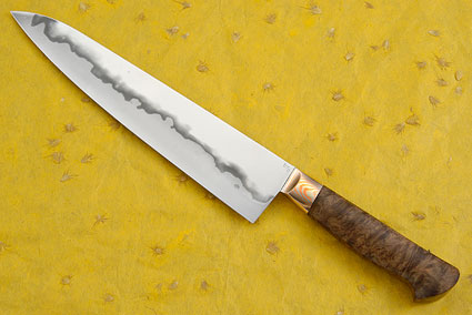 Chef's Knife (9-1/2