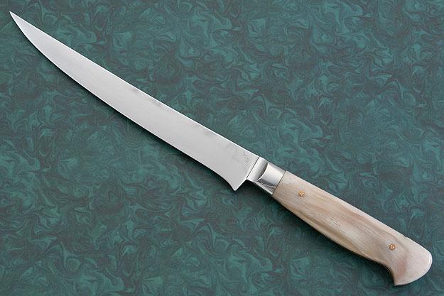 Fillet Knife (7-1/3
