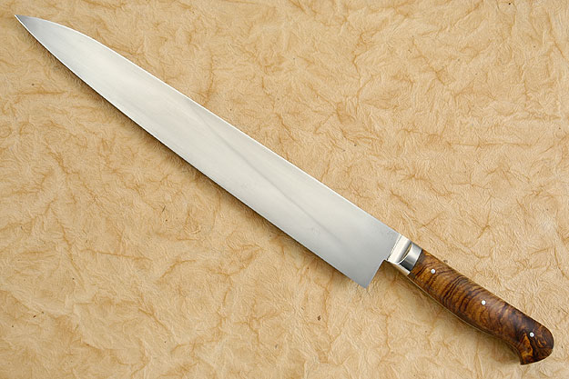 Chef's Knife (13-1/2