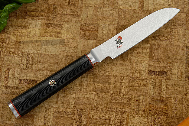 Vegetable Knife, 3-1/2 in. (34181-093)