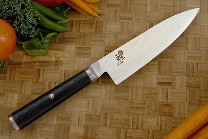 Chef's Knife, 6 in. (34183-163)
