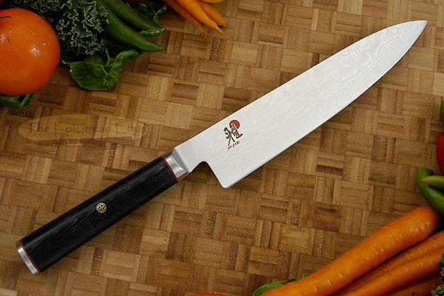 Chef's Knife, 8 in. (34183-203)