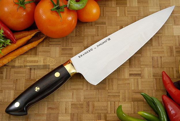 Kramer Chef's Knife - 8 in. (34941-203)