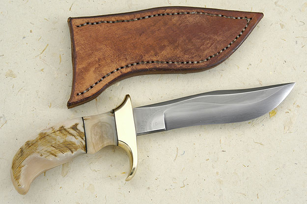 Pronghorn Fighter (6-3/4 in.)
