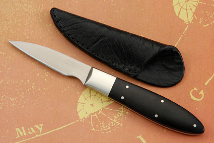 Blackwood Desk Knife