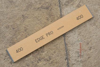 Sharpening Stone (400 grit, fine)