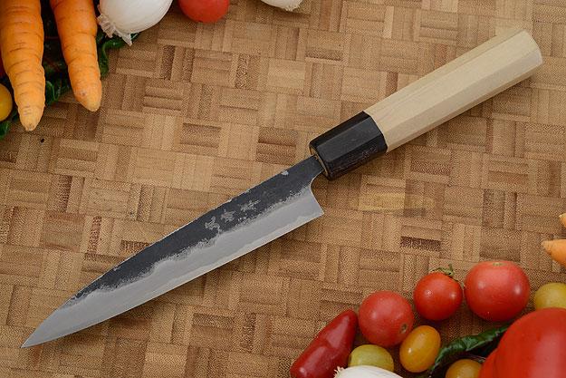 Utility Knife (Koyanagi) - 6 in. (150mm), Traditional Handle